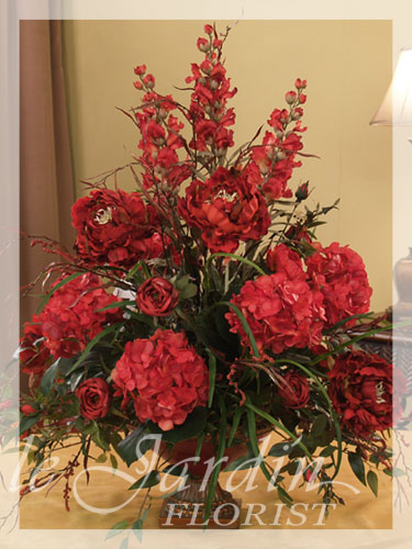 High End Florist Palm Beach 561 460 7109 561 460 7109