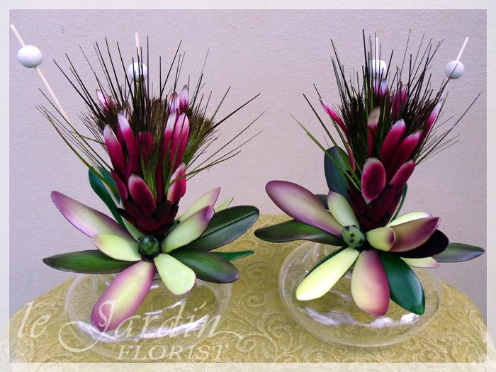 High end florist palm beach 561 460 7109 561 460 7109 silk flower arrangement mightylinksfo